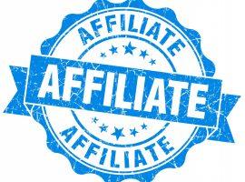 Tjäna pengar som poker affiliate