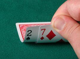 Öka dina vinster i Cash Games
